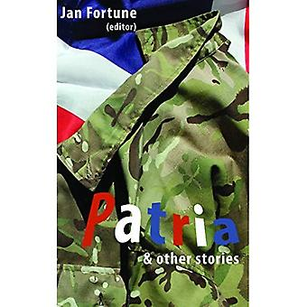 Patria and other stories