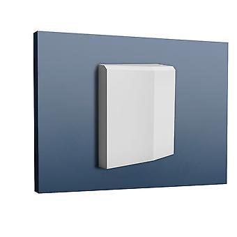 Дверное обрамление Orac Decor D330LR