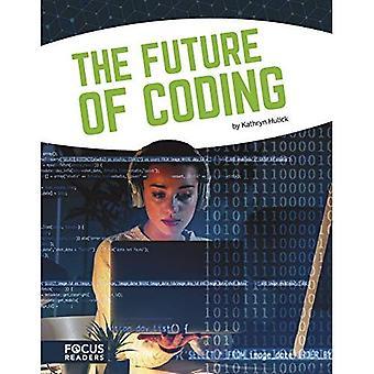 L'avenir de codage