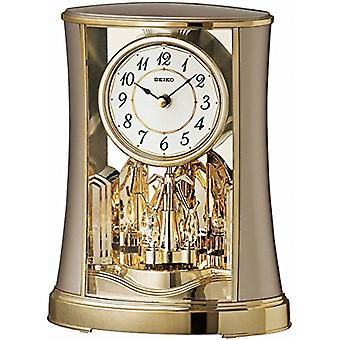 SEIFERT QXN227G-unisex horloge