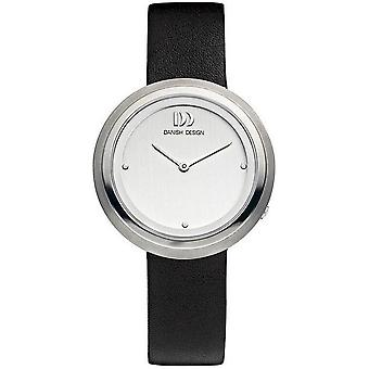 Danish Design Women's Watch IV12Q932