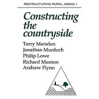 Constructuring la campagne une approche au développement Rural par Lowe & Philip