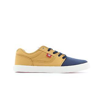 DC Tonik TX 303111CAM skateboard toute l'année chaussures pour hommes