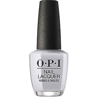 OPI alltid Bare för dig Collection engagera innebar att vara, NL SH5, 0,5 fl. oz
