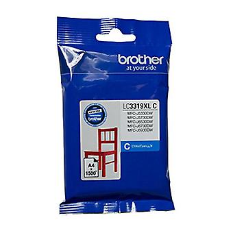 Brother LC3319XL Ink Cart