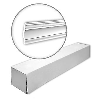 Crown mouldings Profhome 150139-box