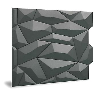 3d wall panel Profhome 3D 705475