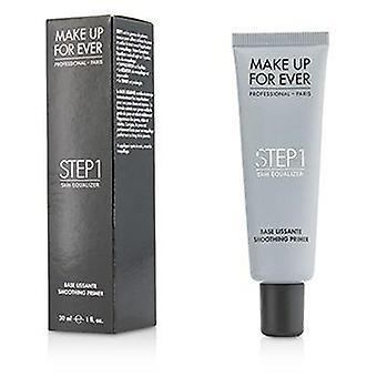 Step 1 Skin Equalizer - #2 Smoothing Primer - 30ml/1oz