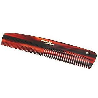 Mason Pearson Pocket-Comb - 1pc