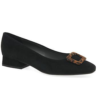 Peter Kaiser Zenda Damen Kleid Schuhe