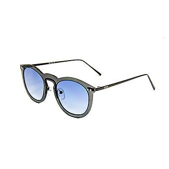 Berlin Ii Ocean Street Sunglasses