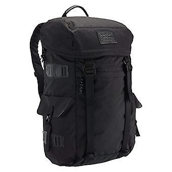 Burton 13655100011 - Unisex Backpack Adult - Black - One Size