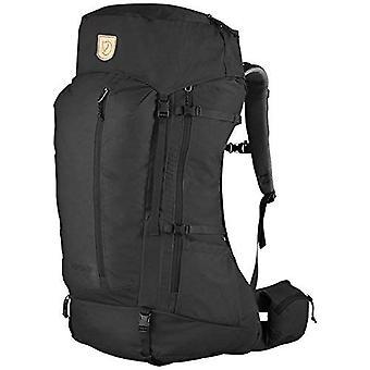 FJALLRAVEN Abisko Friluft 35 Casual Backpack - 65 cm - liters - Grey (Stone Grey)