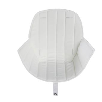 Micuna - cushion for ovo high chair - white