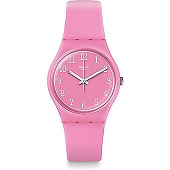 Swatch Watch Unisex Ref. GP156(1)