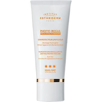 Esthederm Sun Intolerance Photo Regul 50ml
