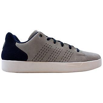 Adidas D Rose Lakeshore J Light Onix/Navy-White C75921 grad-School