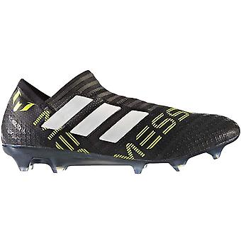 Adidas | Fruugo Portugal