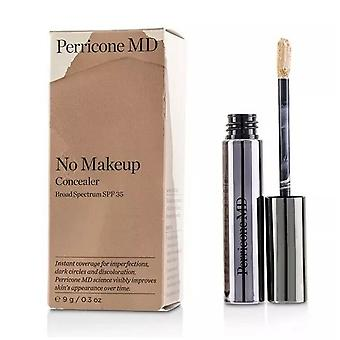 Perricone MD No Makeup Concealer SPF20 9g - Light