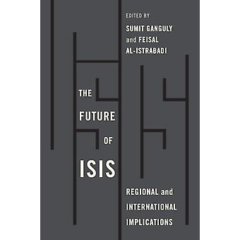 Future of ISIS par Sumit Ganguly