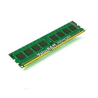 RAM Memory Kingston IMEMD30056 KVR1333D3N9/8G 8 GB 1333 MHz DDR3