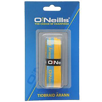 O'Neills Tipperary Hurling Grip