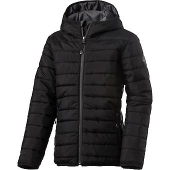 McKinley Boys Ricon Jacket