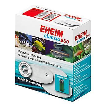 Eheim 2616135 Esponja Blanca 2213 (Fische , Filter und Pumpen , Filtermaterial)