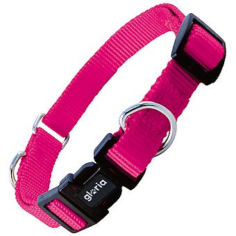 Gloria Pets Nylon Collar Double Use (Dogs , Collars, Leads and Harnesses , Collars)