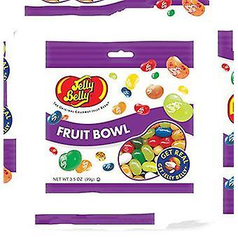 Fruit Bowl Mix -( 9.99lb Fruit Bowl Mix)