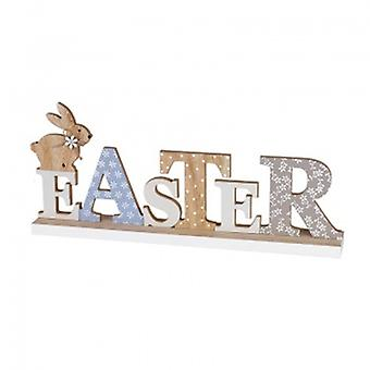 Heaven Sends Easter Mantel Decoration | Gifts From Handpicked