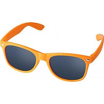 Bullet Kids Sun Ray Sunglasses