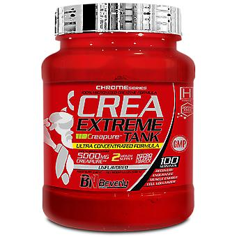 Beverly Nutrition Create Extreme Tank (Creapure) 500 gr
