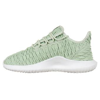 Adidas Originals Tubular Shadow BB8867 universal all year women shoes