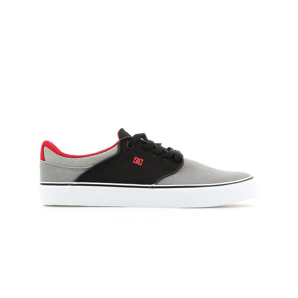 Dc Mikey Taylor Vulc Adys300132 Skateboard Toute L'année Chaussures Pour Hommes