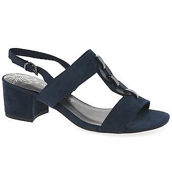Marco Tozzi Madison Womens Sandals