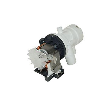 Self Cleaning Pump 230/240 V 50 Hz.