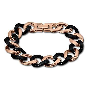 Amello - Bracelet - Unisex - 18.0 cm