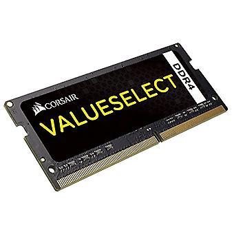 Corsair CMSO4GX4M1A2133C15 4 GB RAM memory