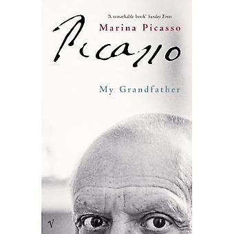 Picasso: Mój dziadek