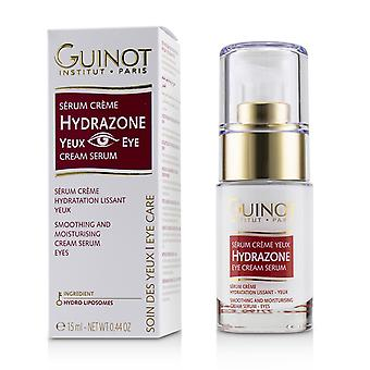 Hydrazone eye contour serum cream 36353 15ml/0.5oz
