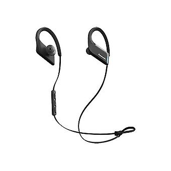 Sports Headphones Panasonic RP-BTS55E-K Bluetooth Black
