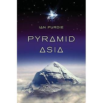 Pyramid Asia by Purdie & Ian