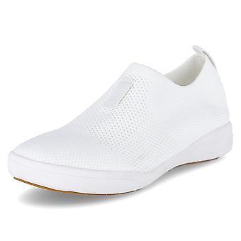 Josef Seibel Sina 64 68864324000 universal ympäri vuoden naisten kengät