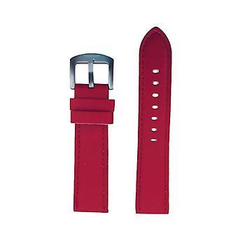 مشاهدة حزام بوبروف BFS011 الأحمر