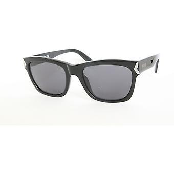 Unisex solbriller Just Cavalli JC785S-01A (53 mm)