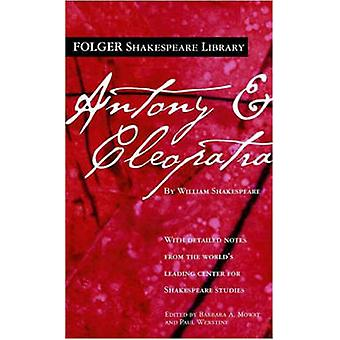 Antony and Cleopatra (annotated edition) by William Shakespeare - 978