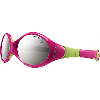 Julbo Looping 1 (0-18 months) Fuchsia Spectron 4 Baby