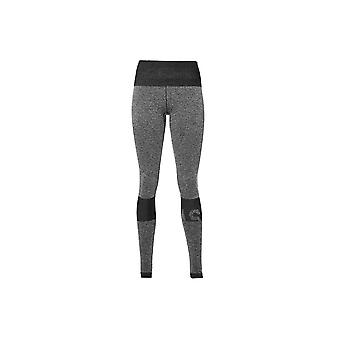 Asics Seamless Tight 1464080904 runing summer women trousers