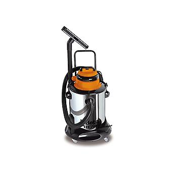 Beta 018740050 1874 50 Litre Solid/fluid Vacuum Cleaner 230-240v